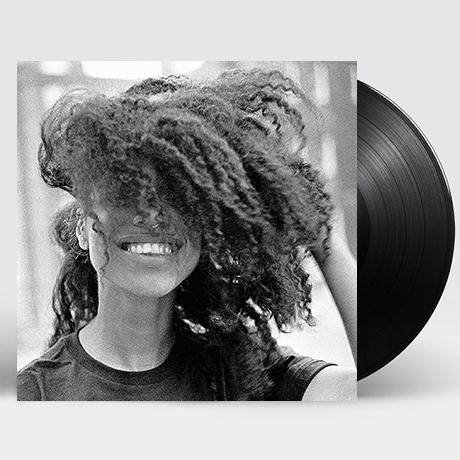 LIANNE LA HAVAS [LP]