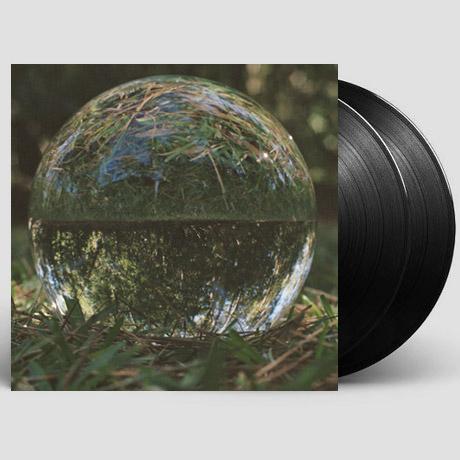 SPIRAL [LP]