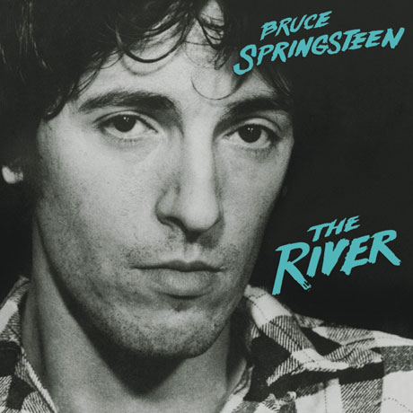 RIVER [REMASTER]