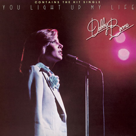 YOU LIGHT UP MY LIFE [40TH ANNIVERSARY EXPANDED]
