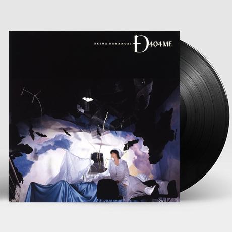 D404ME [180G LP]