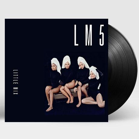 LM5 [LP]