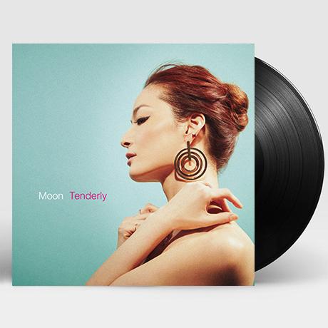 TENDERLY [180G LP]