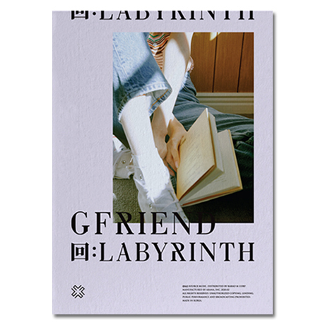 回:LABYRINTH [ROOM VER]
