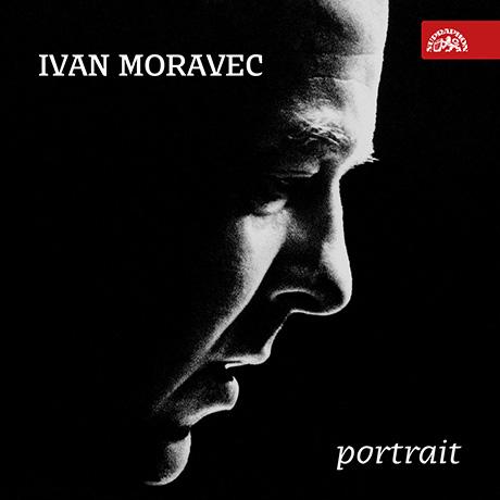 PORTRAIT [11CD+DVD] [이반 모라베츠의 초상]