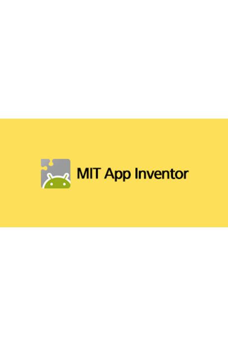 초등 중등 코딩교육: MIT APP INVENTOR (앱인벤터) 제대로 배우기 (2019) PART.5 [1BD+3DVD]