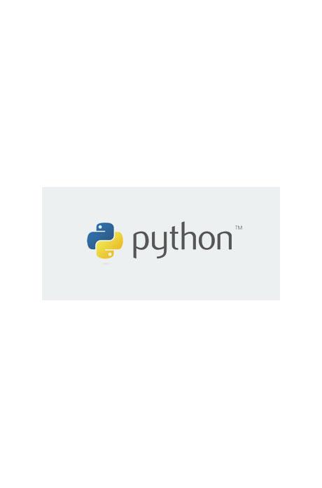 초등 중등 코딩교육: PYTHON(파이썬) 프로그래밍 입문 제대로 배우기 (2020) PART.2 [1BD+4DVD]