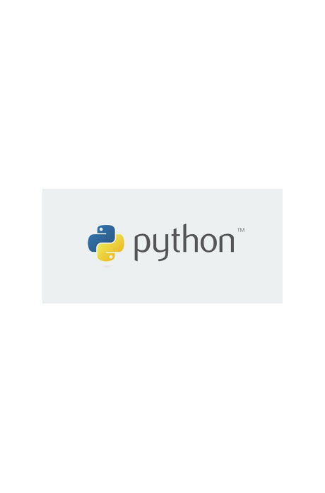 초등 중등 코딩교육: PYTHON(파이썬) 프로그래밍 입문 제대로 배우기 (2020) PART.5 [1BD+4DVD]