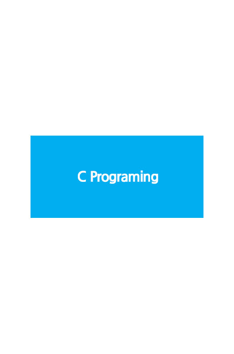 초등 중등 코딩교육: 쉽게 배우는 C# 알고리즘 프로그래밍 PART.1 [1BD+5DVD]