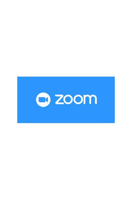 초등 중등 코딩교육: 언택트시대 화상수업(회의) ZOOM(줌) 제대로 배우기 [1BD+2DVD]