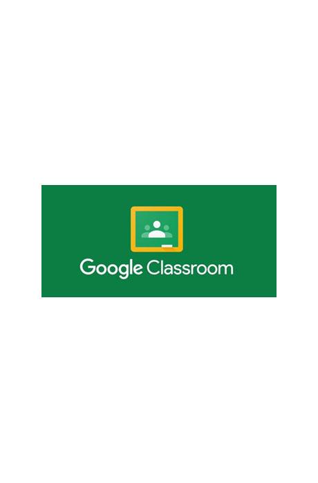 초등 중등 코딩교육: 언텍트시대 화상수업(회의) GOOGLE CLASSROOM(구글 클래스룸) 제대로 배우기 [1BD+3DVD]