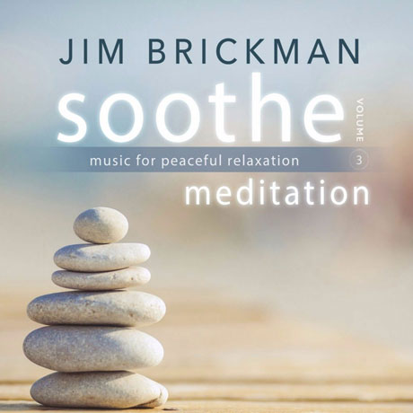SOOTHE 3: MEDITATION