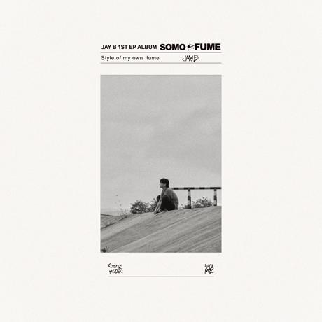 1ST EP ALBUM
