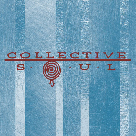COLLECTIVE SOUL [25TH ANNIVERSARY]