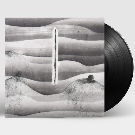 MELOW WAVES [한정반] [LP]