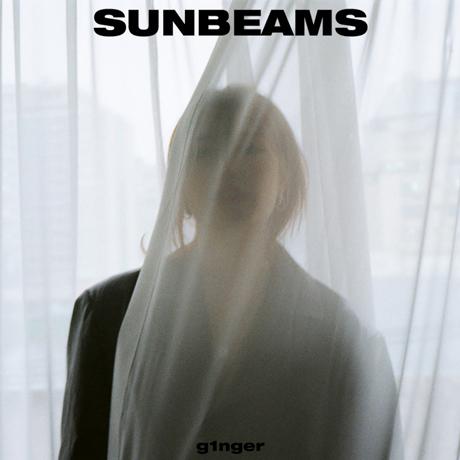 SUNBEAMS [EP]