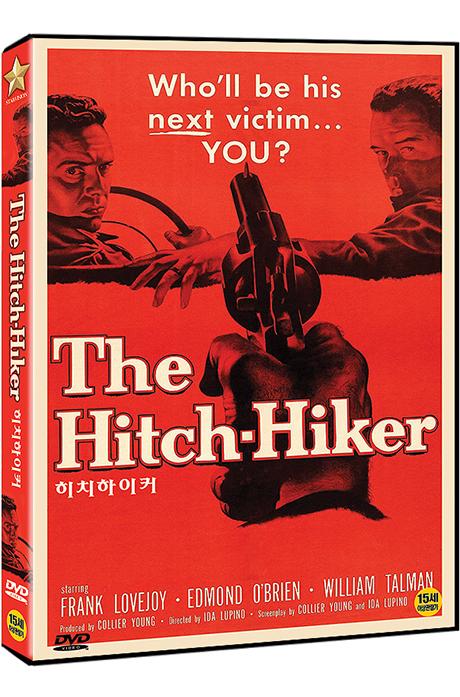 히치하이커 [THE HITCH-HIKER]