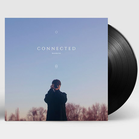 CONNECTED [180G 45RPM LP]