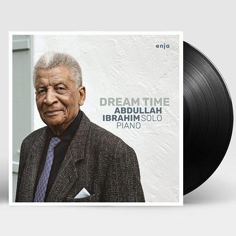 DREAM TIME [180G LP]
