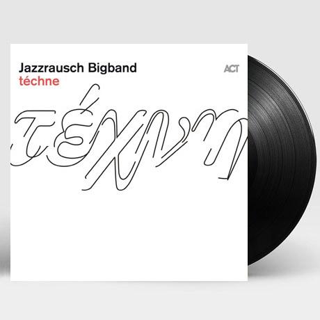 TECHNE [180G LP]