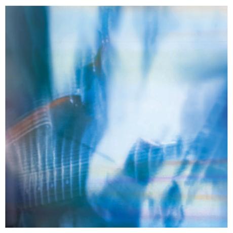EP`S 1988-1991 AND RARE TRACKS