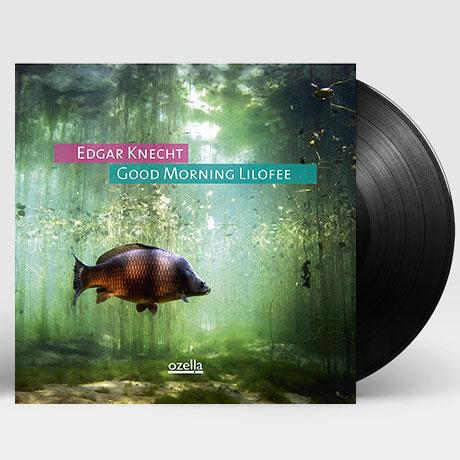 GOOD MORNING LILOFEE [180G LP]