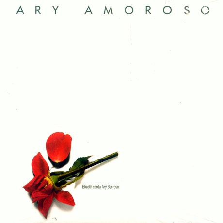 ARY AMOROSO