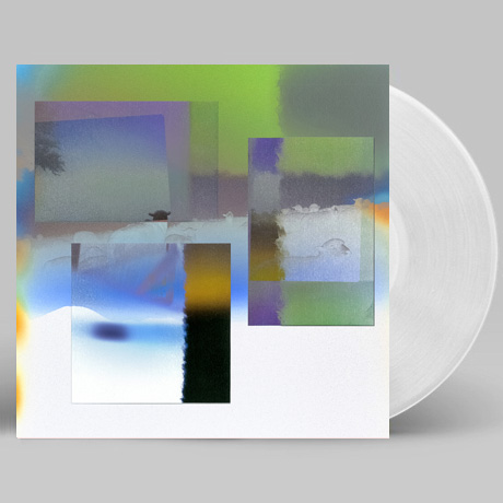 I`LL SEE YOU WHEN I SEE YOU [180G CLEAR LP]