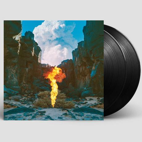 MIGRATION [180G LP]