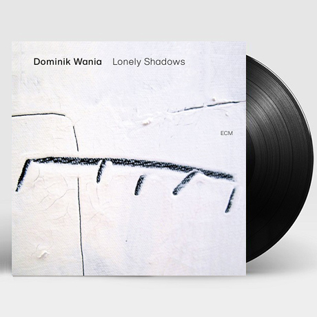 LONELY SHADOWS [180G LP]