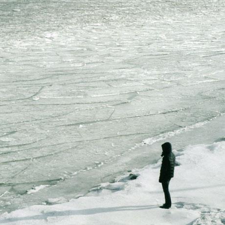 살얼음 [싱글]