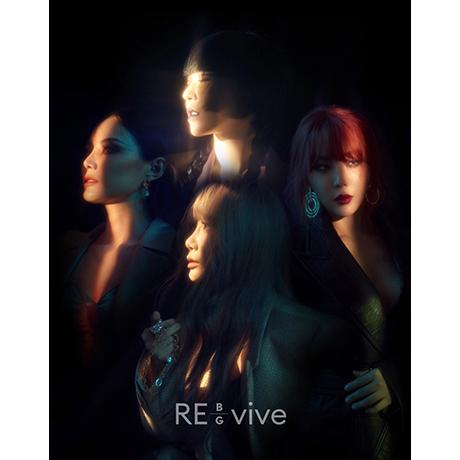 RE_VIVE
