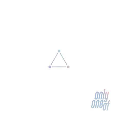 LINE SUN GOODNESS [WHITE VER] [미니 2집]