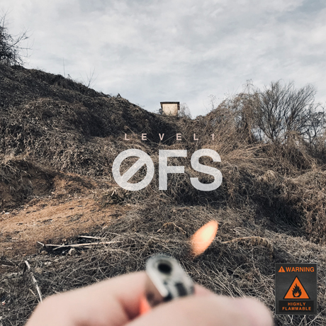 LEVEL 1: OFS [EP]