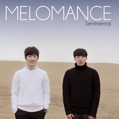 SENTIMENTAL [미니 1집] [교보/핫트랙스 단독]