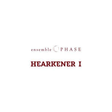 HEARKENER 1
