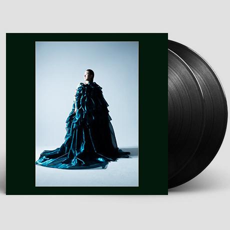 SERENADE [180G LP] [한정반]