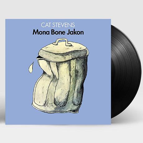 MONA BONE JAKON [50TH ANNIVERSARY] [REMASTERED] [LP]