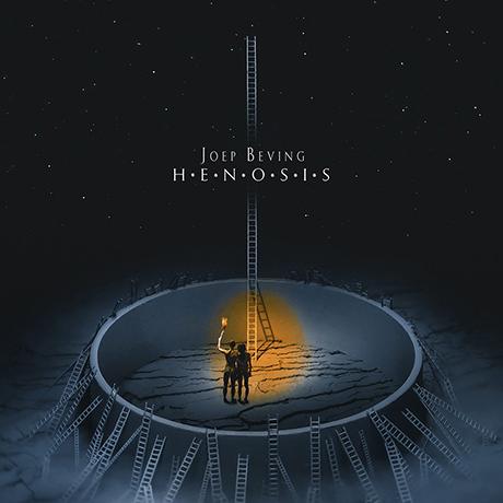 HENOSIS [윱 베빙: 헤노시스]
