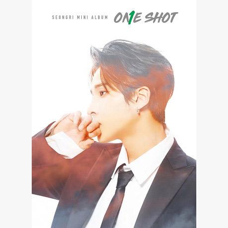 ONE SHOT [미니]