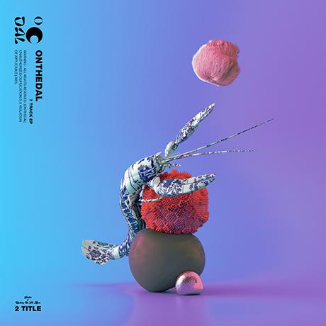 ℃ DAL [EP]