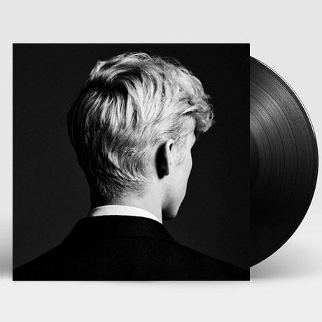 BLOOM [180G LP]