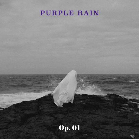 작품번호 1번(OP.01) [1ST EP]
