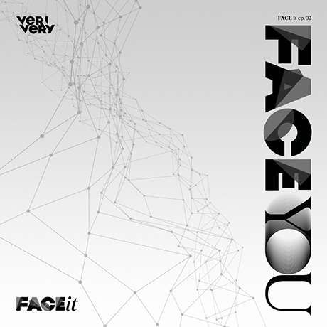 FACE YOU [FACE IT EP.02]