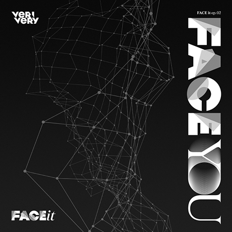 FACE YOU [FACE IT EP.02] [DIY VER]