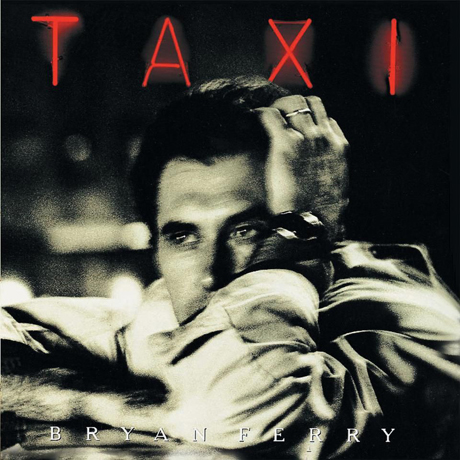 TAXI [REMASTERED]