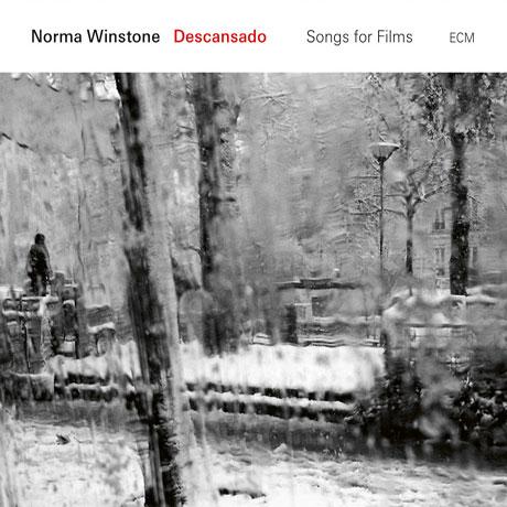 DESCANSADO: SONGS FOR FILMS