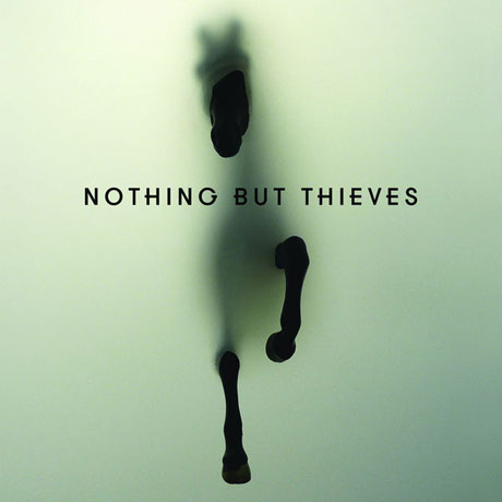 NOTHING BUT THIEVES [딜럭스] [이 달의 앨범]