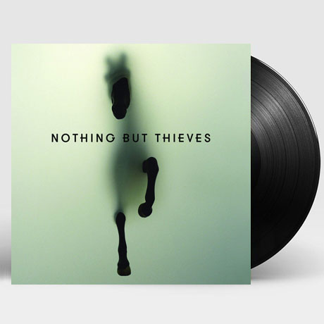 NOTHING BUT THIEVES [LP]