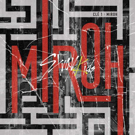 CLE 1: MIROH